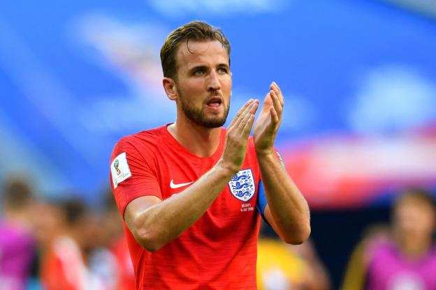 mondial 2018 harry kane meilleur buteur de la coupe du monde site sportif. Black Bedroom Furniture Sets. Home Design Ideas