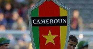 Ahmad Ahmad : Le cameroun est d'accord avec le report de la CAN