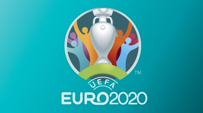 Euro 2020 :  L'UEFA tranchera le 5 mars sur la présence supporters dans les stades