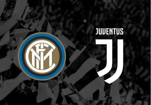 Le choc Juventus vs Inter Milan