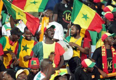 Amical , Sénégal vs Zambie : Suivez le match en direct