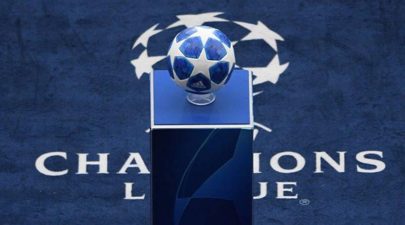 LDC , FC Barcelone vs Bayern Munich : les compositions officielles