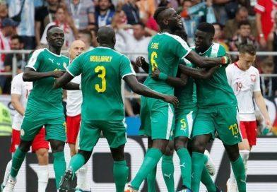 Classement FIFA / CAF Octobre : Le Sénégal toujours sur le toit de l'Afrique !