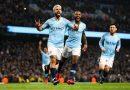 PL : Manchester City annonce le départ de Sergio Agüero !
