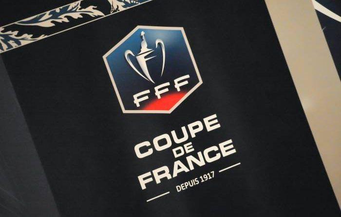 Coupe de France : les équipes qualifiées pour les demi-finales