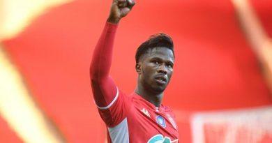 Monaco : Kovac a écarté une dizaine de joueurs, dont Baldé Keita !