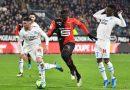 Rennes : le FC Porto s'intéresse à M'Baye Niang