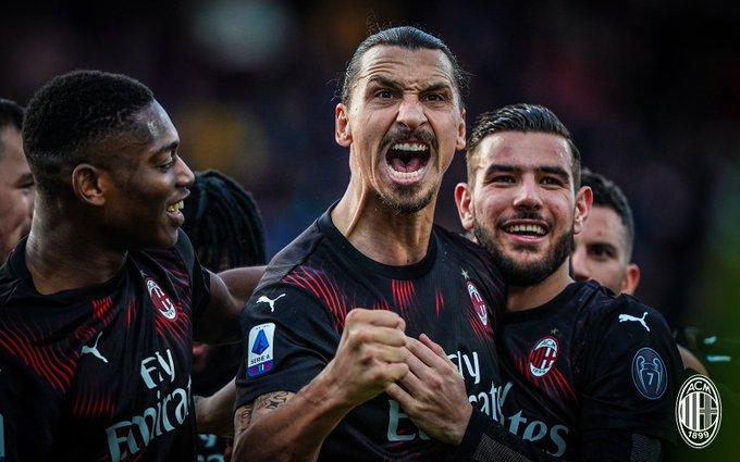 Mercato : L'AC Milan ambitieux pour la saison prochaine