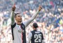 Mercato – PSG vs Cristiano Ronaldo : la Juventus a tranché !