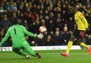 Mercato : Ismaila Sarr répond à l'intérêt de Liverpool