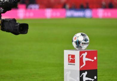 La Bundesliga va se mettre en quarantaine pour terminer la saison