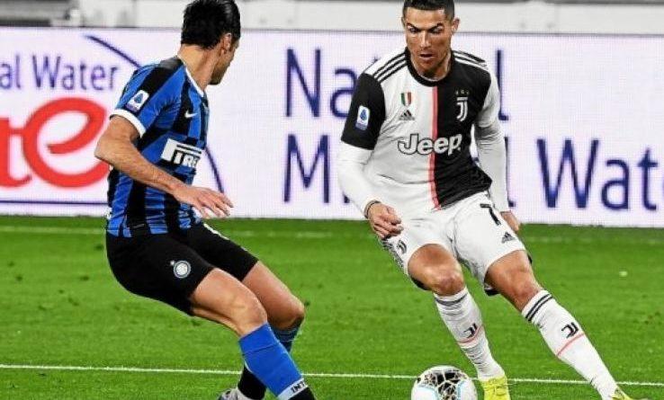 Serie A : le calendrier de la reprise est connu