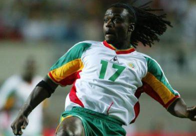 Sénégal vs Turquie, Mondial 2002 : Ferdinand Coly fait des révélations !