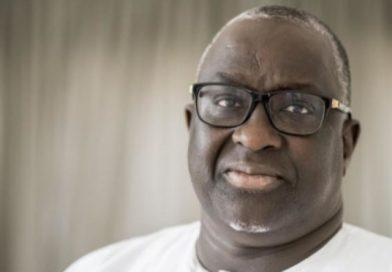 Sénégal : PAPE MASSATA DIACK suggère une mutualisation des droits marketing du football