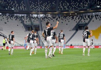 LDC , Juventus-OL : les compositions probables