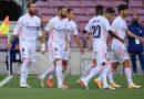 Mercato – Real Madrid : tous les joueurs sont placés sur le marché !
