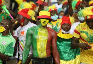 CHAN 2020 – Burkina 0-0 Cameroun : Résumé du match !