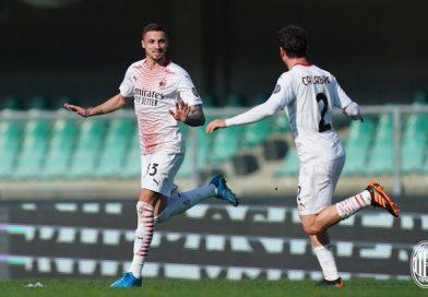 VIDÉO : LA TOTALE FOOTBALL DU DIMANCHE 07 MARS 2021