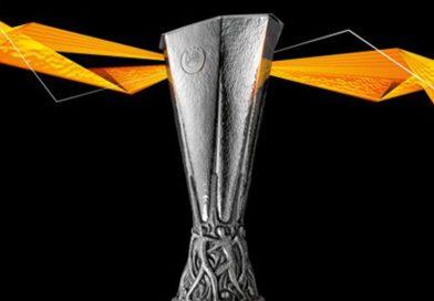 Ligue Europa , Quarts de finale Retour : Tous les résultats et les affiches des 1/2 finales
