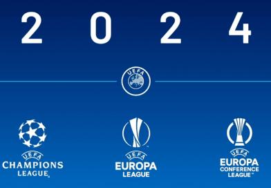 L'UEFA valide la nouvelle formule de la Ligue des Champions
