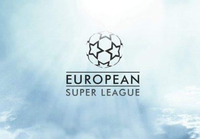 La Super Ligue pourrait commencer dès septembre prochain