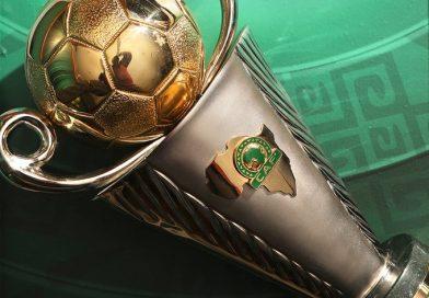 COUPE CAF – COTON SPORT 1-0 JARAAF , RESUME DU MATCH