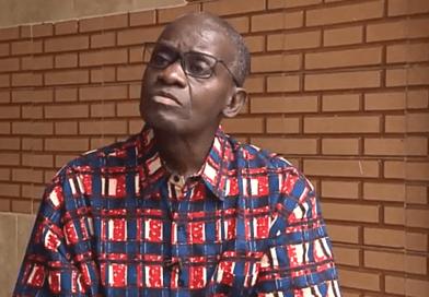Sénégal – Aucun stade homologué par la CAF : la réaction du Doyen Abdoulaye Diaw